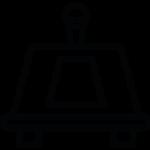 Homepage - Icoon - Katheder