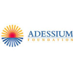 Logo Addesium Foundation 200x200