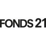 Logo Fonds21 200x200