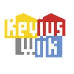 Logo Reviuswijk 200x200