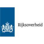 Logo Rijksoverheid 200x200